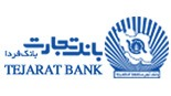 bank tejarat